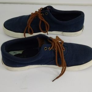 Polo MEN Shoes size 11D